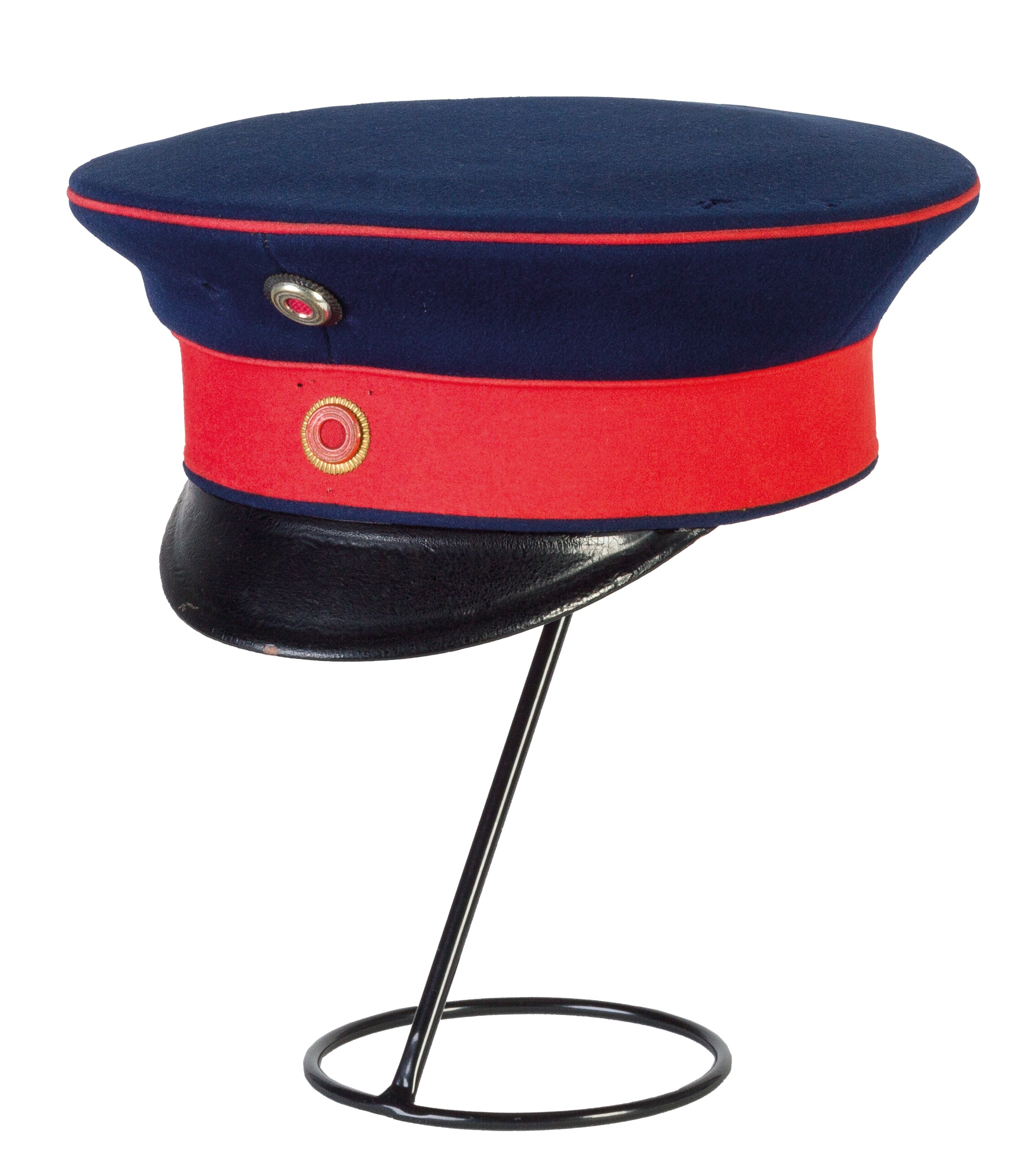 neue Kollektion uk billig verkaufen sehr bekannt Uniform | md:term
